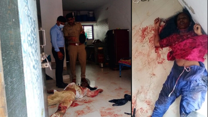 Killer game played in Patan murder or suicide?